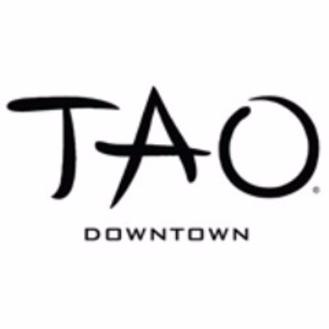 Tao-Downtown.jpg